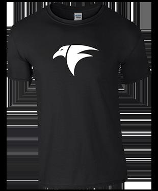 TheFlockGG - T-Shirt