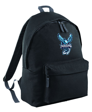 Tier Zero Games - Backpack
