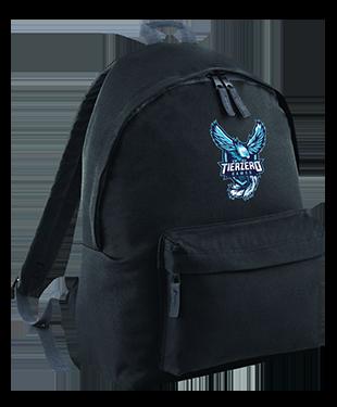 Tier Zero Games - Backpack