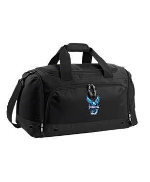 Tier Zero Games - Holdall