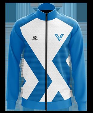 VLEX Esports - Esports Player Jacket