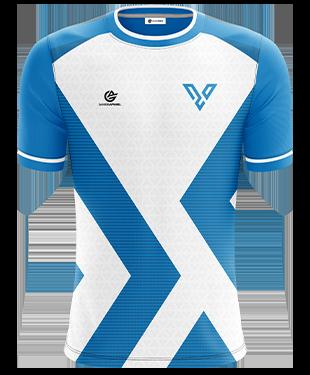 VLEX Esports - Short Sleeve Esports Jersey