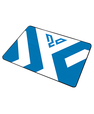 VLEX Esports - Gaming Mousepad