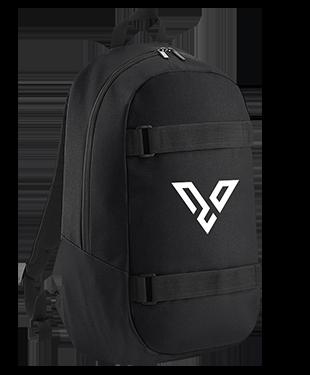 VLEX Esports - Boardpack