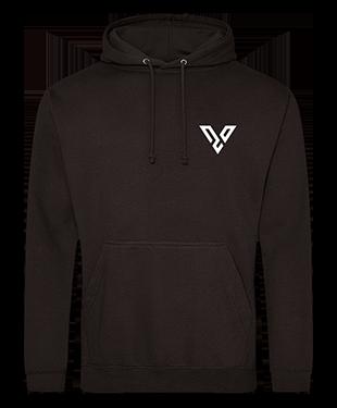 VLEX Esports - Casual Hoodie