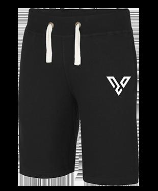 VLEX Esports - Shorts