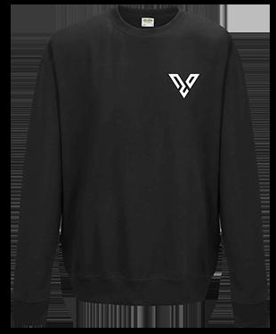 VLEX Esports - Sweatshirt