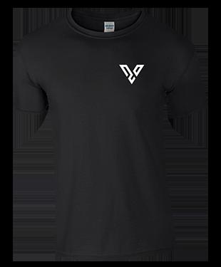 VLEX Esports - T-Shirt
