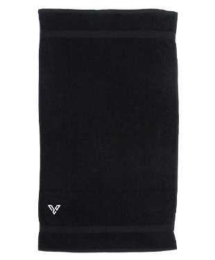 VLEX Esports - Luxury Bath Towel