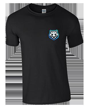 VeltGG - T-Shirt - Icon