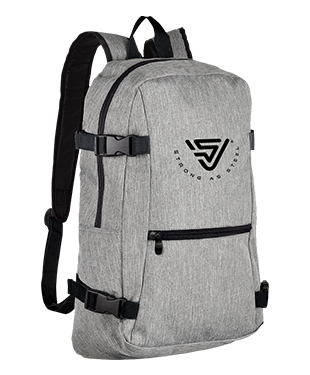 Virtual STEEL - Backpack