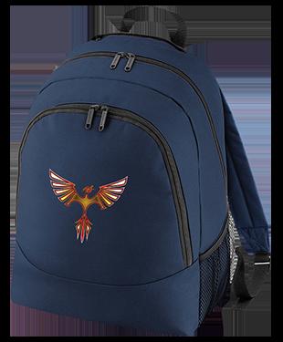 Volkanic Esports - Universal Backpack