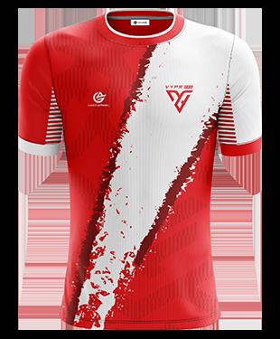 Vypr Pro - Short Sleeve Esports Jersey