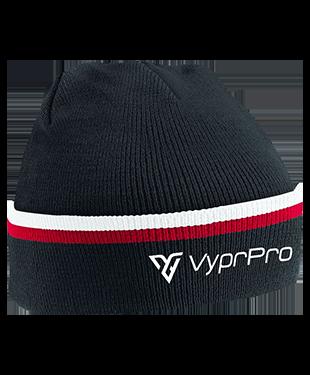 Vypr Pro - Teamwear Beanie