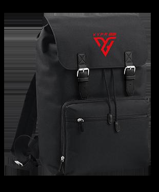 Vypr Pro - Vintage Laptop Backpack