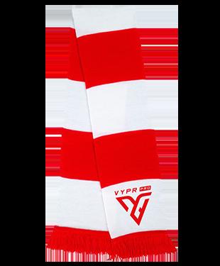 Vypr Pro - Team Scarf