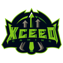 XceeD Gaming