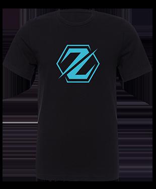 Zizon Esports - Unisex T-Shirt