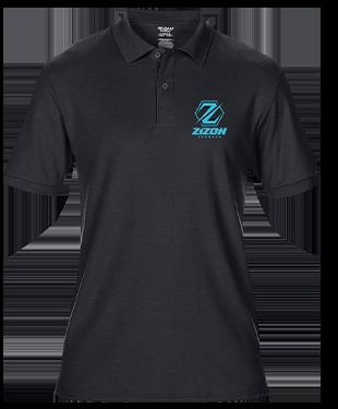 Zizon Esports - Polo Shirt