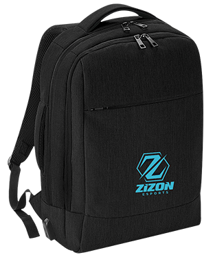 Zizon Esports - Charge Backpack