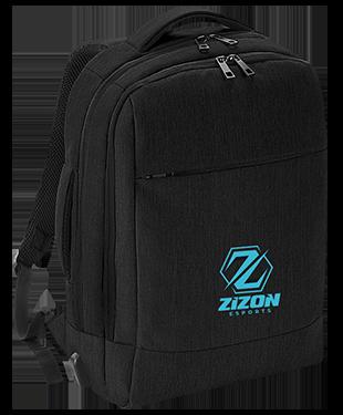 Zizon Esports - Charge Backpack