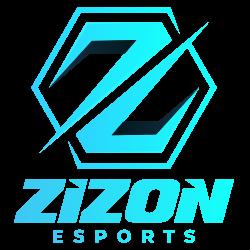 Zizon Esports