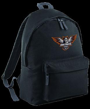 Abstruse Esports - Maxi Fashion Backpack