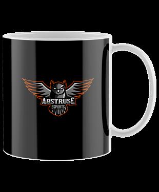 Abstruse Esports - Drinking Mug