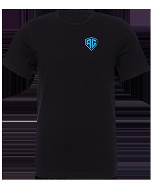 Adamo Gaming - Unisex T-Shirt