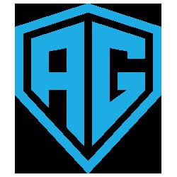 Adamo Gaming