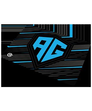 Adamo Gaming - Gaming Mousepad