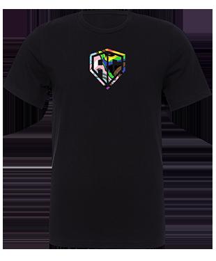 Adamo - Pride - Unisex T-Shirt