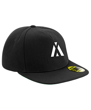 Aecedia Esports - Snapback Cap