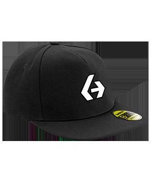 Altera Esports - Snapback Cap