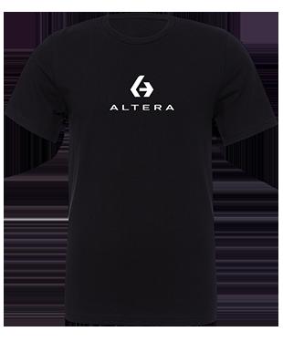 Altera Esports - Unisex T-Shirt