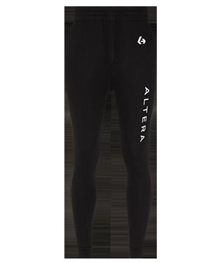 Altera Esports - Tapered Track Pants