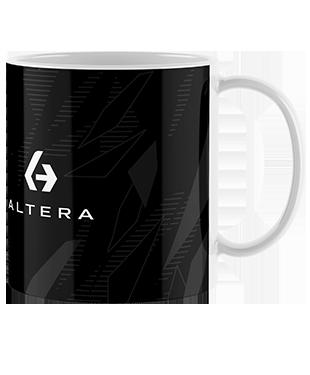 Altera Esports - Mug