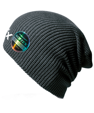 Alternate Attax - Softex® Beanie