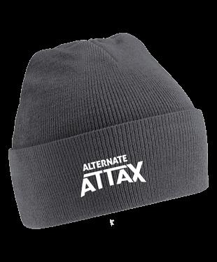 Alternate Attax - Original Cuffed Beanie