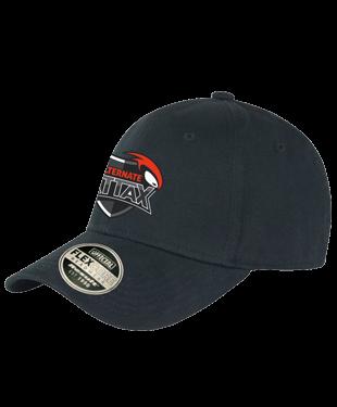 Alternate Attax - Kansas Flex Cap
