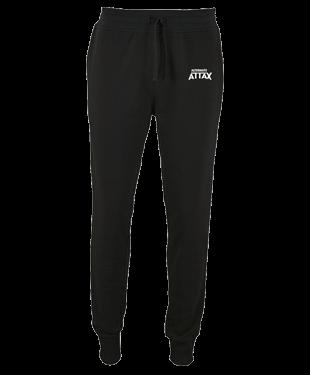 Alternate Attax - Slim Cuffed Jog Pants
