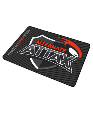 Alternate Attax - Gaming Mousepad
