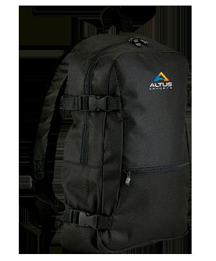 Altus Esports - Wall Street Backpack
