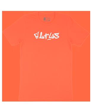 Altus Esports - Unisex T-Shirt