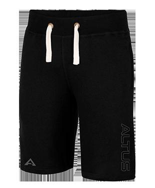 Altus Esports - Shorts