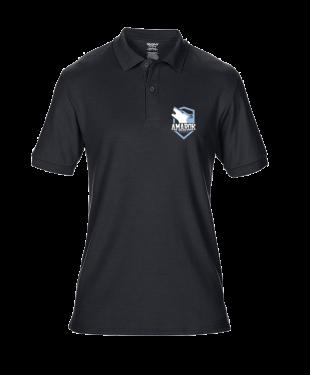 Amarok - Polo Shirt