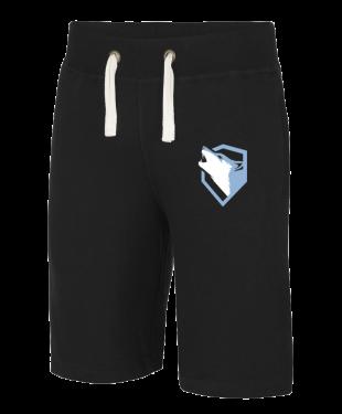 Amarok - Shorts