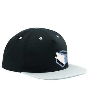 Amarok - Contrast Snapback Cap