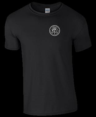 AmbushGG - T-Shirt