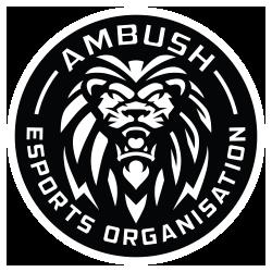 AmbushGG